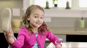 Care.com TV Spot, 'This Fall' - Thumbnail 2