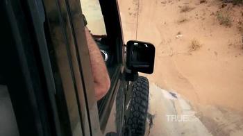 TrueCar TV Spot, 'Mike & Craig: One Upped' - Thumbnail 2