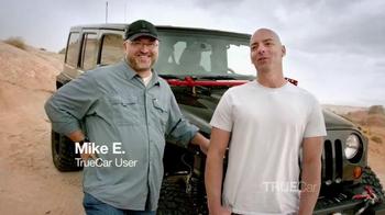 TrueCar TV Spot, 'Mike & Craig: One Upped' - Thumbnail 5