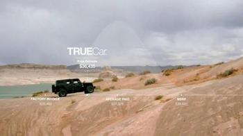 TrueCar TV Spot, 'Mike & Craig: One Upped' - Thumbnail 7
