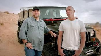 TrueCar TV Spot, 'Mike & Craig: One Upped' - Thumbnail 8