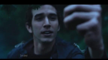 5 Gum Rain TV Spot, 'Truth or Dare: Tree Climb' - Thumbnail 3