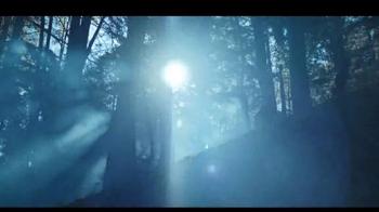 5 Gum Rain TV Spot, 'Truth or Dare: Tree Climb' - Thumbnail 4