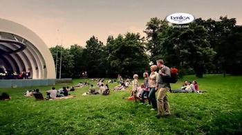Lyrica TV Spot, 'Radiating Pain' - Thumbnail 8