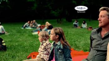Lyrica TV Spot, 'Radiating Pain' - Thumbnail 9