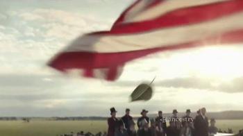 Ancestry.com TV Spot, 'Remarkable Path' - Thumbnail 2