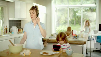Pods TV Spot, 'Kids: PODS Moving & Storage, Solved' - Thumbnail 3