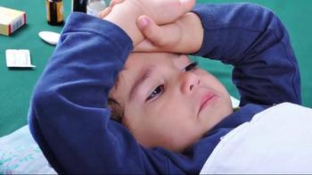 Papa Murphy's Pizza TV Spot, 'Starlight Children's Foundation' - Thumbnail 3