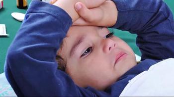 Papa Murphy's Pizza TV Spot, 'Starlight Children's Foundation' - Thumbnail 4