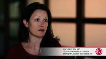 Papa Murphy's Pizza TV Spot, 'Starlight Children's Foundation' - Thumbnail 8