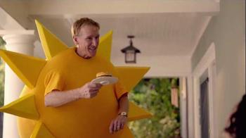Jimmy Dean TV Spot, 'Taste Like the Weekend' - Thumbnail 3