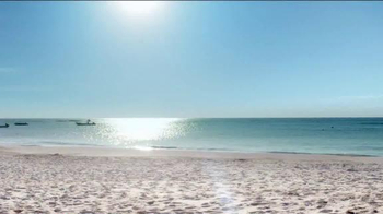 Corona Extra TV Spot, 'Beaches' - Thumbnail 1