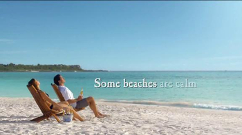 Corona Extra TV Spot, 'Beaches' - Thumbnail 2