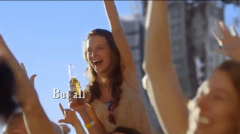 Corona Extra TV Spot, 'Beaches' - Thumbnail 9