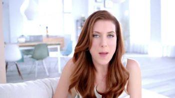 Garnier Anti-Sun Damage Daily Moisturizer TV Spot Featuring Kate Walsh - Thumbnail 8