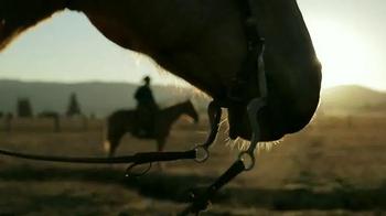 John Deere Gator TV Spot, 'The Right Help' - Thumbnail 1