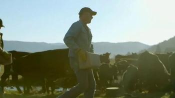 John Deere Gator TV Spot, 'The Right Help' - Thumbnail 4