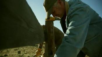 John Deere Gator TV Spot, 'The Right Help' - Thumbnail 8