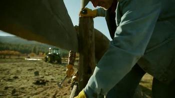 John Deere Gator TV Spot, 'The Right Help' - Thumbnail 9