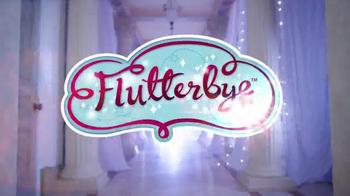 Flutterbye TV Spot - Thumbnail 1