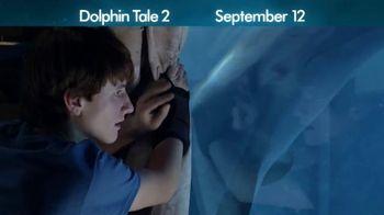 Dolphin Tale 2 - Alternate Trailer 7