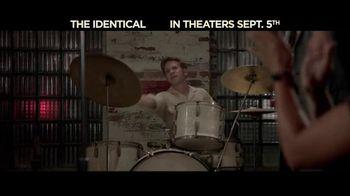 The Identical - Alternate Trailer 2
