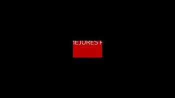 Verizon More Everything Plan TV Spot, 'Queremos Más' [Spanish] - Thumbnail 5