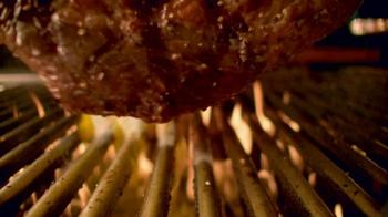 Outback Steakhouse Steak & Unlimited Shrimp TV Spot - Thumbnail 1