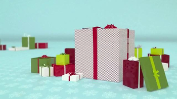 Sears Super Saturday Sale and Values TV Spot, 'More Merry' - Thumbnail 1