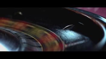 The Gambler - Thumbnail 3
