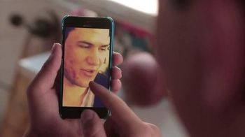 X Out TV Spot, 'No Filter for Zits' - 683 commercial airings
