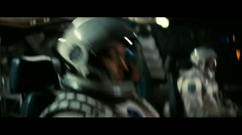 Interstellar - Alternate Trailer 27