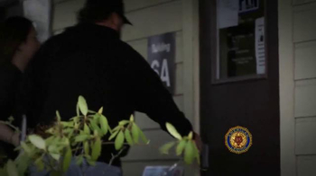 The American Legion TV Spot, 'Help Veterans Heal' - Thumbnail 4
