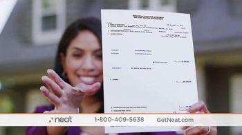 Neat TV Spot, 'Neat Knows'