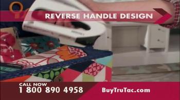 Arrow Fastener Tru Tac TV Spot - Thumbnail 6