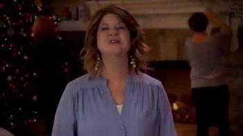 Joyce Meyer Hand of Hope Catalogue TV Spot, 'Christmas' - Thumbnail 1