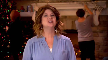 Joyce Meyer Hand of Hope Catalogue TV Spot, 'Christmas' - Thumbnail 2
