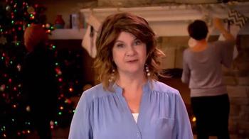 Joyce Meyer Hand of Hope Catalogue TV Spot, 'Christmas' - Thumbnail 3