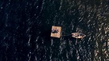 BMW Motocycle TV Spot, 'Rowboat' - Thumbnail 3