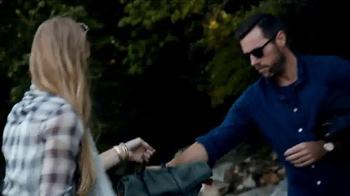 BMW Motocycle TV Spot, 'Rowboat' - Thumbnail 4