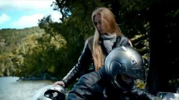 BMW Motocycle TV Spot, 'Rowboat' - Thumbnail 5