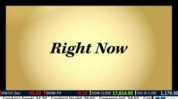 JoS. A. Bank TV Spot, 'Three Free Shirts' - Thumbnail 1