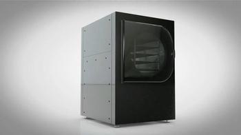 Harvest Right Freeze Dryer TV Spot, 'World's First Home Freeze Dryer' - Thumbnail 5