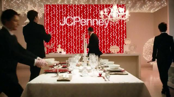 JCPenney Bring on the Jingle Sale TV Spot, 'For Everyone on Your List' - Thumbnail 3