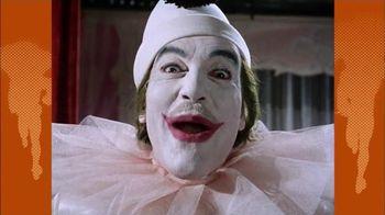The Classic Batman Collection TV Spot, 'Greatest Superhero' Feat. Adam West