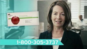 Physicians Mutual TV Spot, 'Retirement' - Thumbnail 5