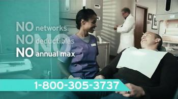 Physicians Mutual TV Spot, 'Retirement' - Thumbnail 4
