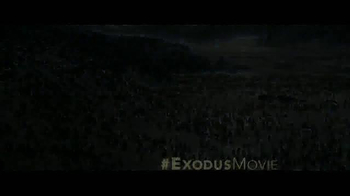 Exodus: Gods and Kings - Alternate Trailer 5