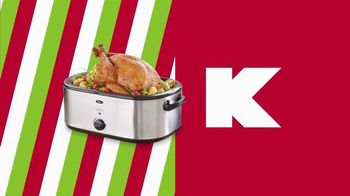 Kmart TV Spot, 'Estas Navidades' [Spanish] - Thumbnail 3