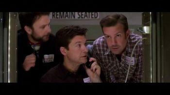 Horrible Bosses 2 - Alternate Trailer 20